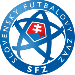 Slovakya Under 21