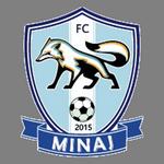 FC Minai