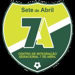 Centro de Integração Geracional 7 de Abril