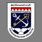 FK Leningradets Leningradskaya Oblast