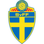 Zweden Onder 21