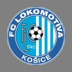 TJ Lokomotíva Košice