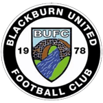 Blackburn United FC