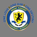 Mount Pleasant Academy FC
