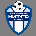 FK Kit-Go Pehchevo