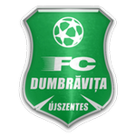 CSC Dumbrăviţa