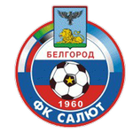 FK Salyut-Belgorod