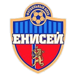FK Yenisey Krasnoyarsk Under 21