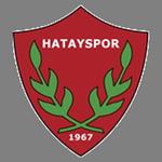 Hatay Spor Kulübü Under 21