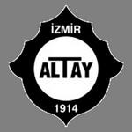 Altay Spor Kulübü Under 21