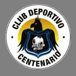 CD Centenario