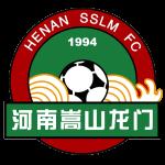Henan Jianye FC