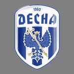 FK Desna Chernihiv Under 19