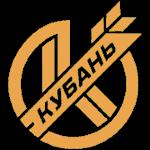 FK Urozhay