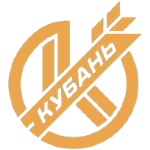 PFK Kuban