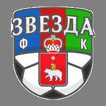 FK Zvezda Perm