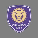 Orlando Kicks FC
