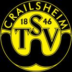 TSV 1846 Crailsheim