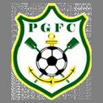 Puerto Golfito FC