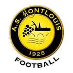 AS Montlouis Football