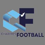 C' Chartres Football II