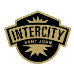 CF Intercity Sant Joan d'Alacant