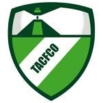Le Touquet AC Football Côte-d'Opale