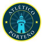 Club Atlético Porteño