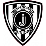 CD Independiente Juniors