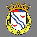 FC Alverca Under 19