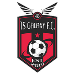 TS Galaxy FC