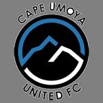 Cape United FC