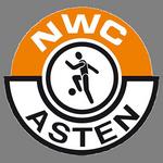 ST Someren / NWC