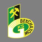 GKS Bełchatów Under 18