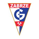 KS Górnik Zabrze Under 18