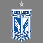 KKS Lech Poznań Under 18