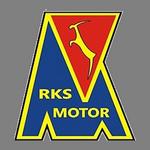 Motor Lublin Under 18
