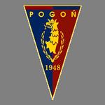 Pogoń Szczecin Under 18