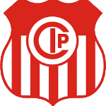 Independiente Petrolero