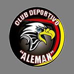 Deportivo Alemán