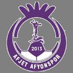 Afjet Afyon Spor Kulübü Under 19