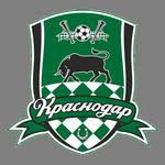 FK Krasnodar III