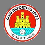 CD Ibiza Islas Pitiusas