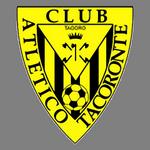 Club Atlético Tacoronte