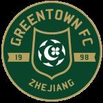 Zhejiang Professional  FC