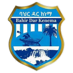 Bahardar FC