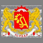 Sorkhpooshan Pakdasht FC