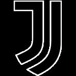 Juventus FC U23