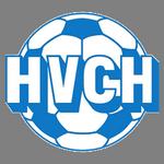 Heesche Voetbal Club Heesch