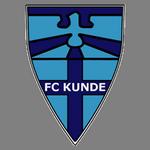 NSVV FC Kunde